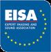 Expert Imaging and Sound Association